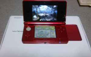 3ds_MH3g