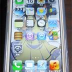 今だからこそiPhone5!
