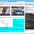 WordPressローカル環境で勉強中2