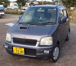 car_0001