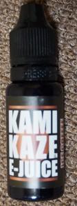 kamikaze_coffee