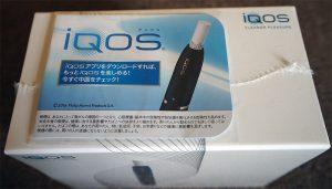 iqos_001